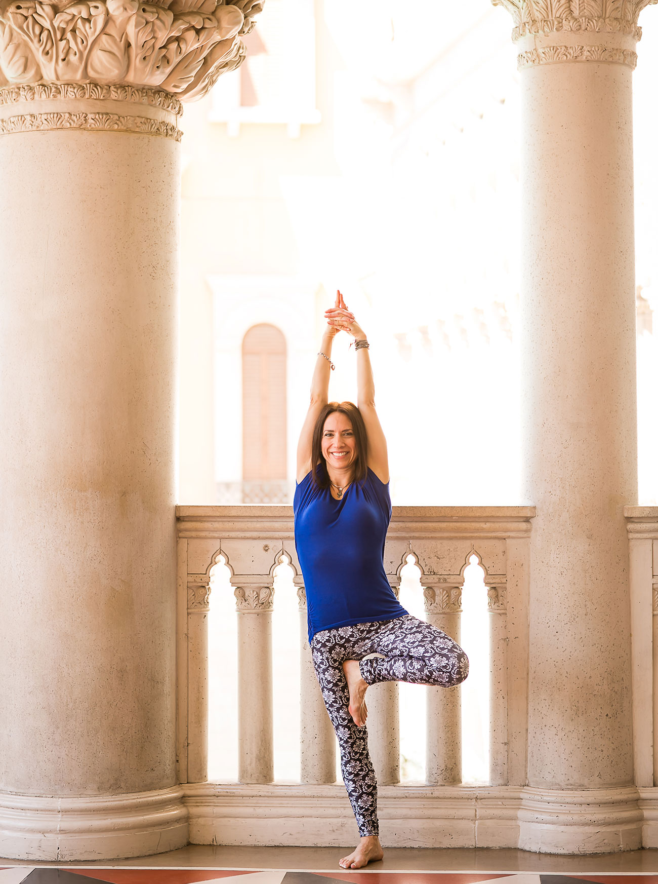 Kristin Ballantine | Owner of Skin and Body Balance