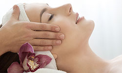 Skin and Body Balance Spa Services